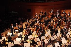 Оперные истории в Старый Новый год