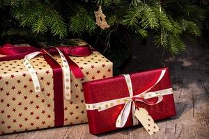 Музыкальные вечера рождественское волшебство