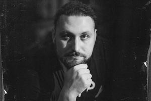 Павел Пиковский & группа «Хьюго»