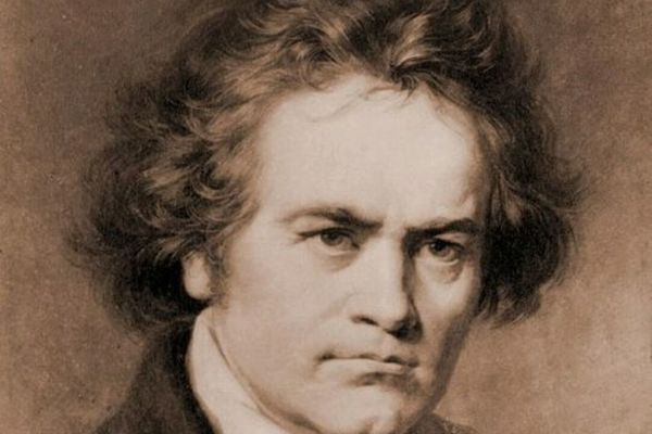 Бетховен. Все фортепианные концерты
