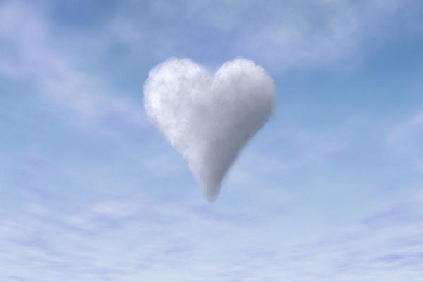 Любовное настроение