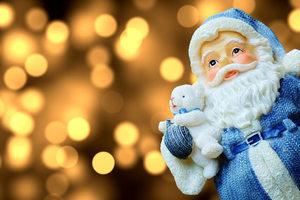 Новый год в «Электромузее в Ростокино»