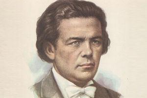 К 190-летию Антона Григорьевича Рубинштейна. Авторский проект «Музыка для всех»