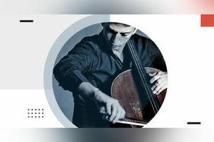«Времена года»: Вивальди – Пьяццолла