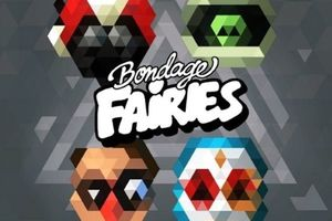 Bondage Fairies