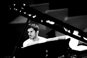 Антон Баронин & Orchestra 2.0