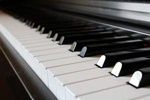 Концерт-посвящение Людвигу ван Бетховену