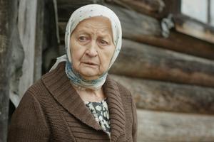 Киногостиная А.Колбовского. Керосин