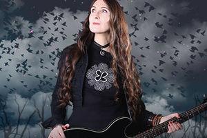 Елена Войнаровская (ex-Fleur) «Концерт с Оркестром»