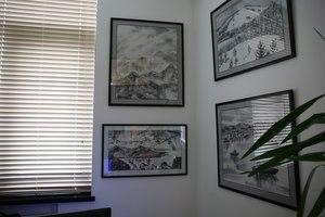 Творческие мастерские Artplace