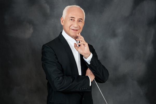 Владимир Спиваков, Камерный оркестр «Виртуозы Москвы»