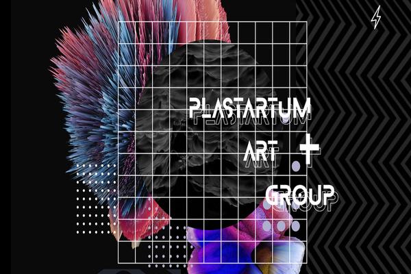 Plastartum