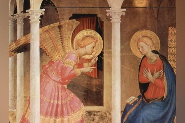 Ave Maria и шедевры классики. Голос и орган. Праздничный концерт в Петрикирхе