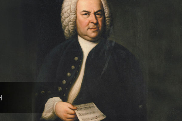 Органная музыка на все времена