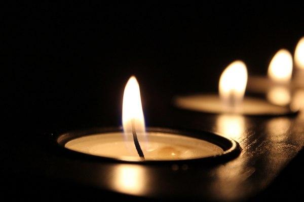 Вечер при свечах. Серенада лунного света для Арфы, органа и саксофона