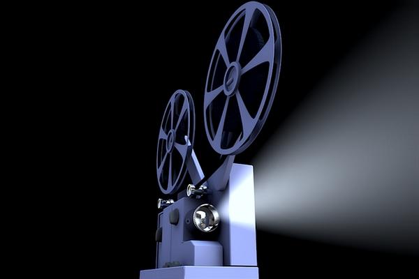 Триллеры, комедии, детективы: как устроены жанры в кино?