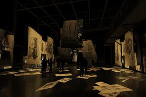 Леонардо да Винчи. Тайна гения