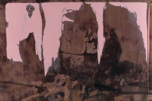 Андрис Эглитис. Искусственный свет
