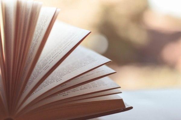 Великий американский роман: Натаниэль Готорн