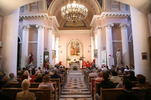 Концерт органной и камерной музыки для мандолины и органа.Вечерние размышления
