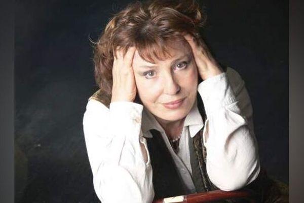 Елена Камбурова «Мой Окуджава»