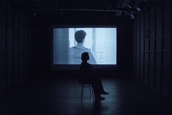 Проект «Человек Плюс» — Тюремный Психолог