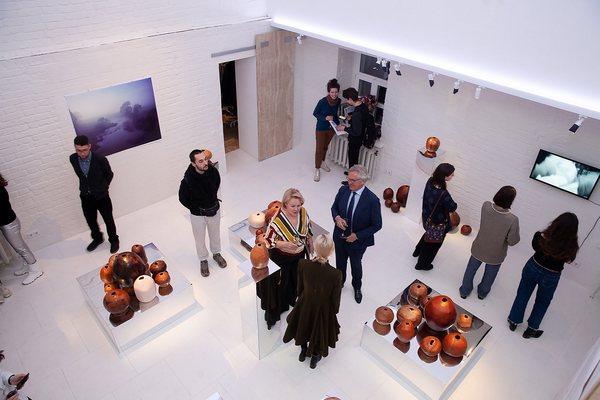 Fabula Gallery