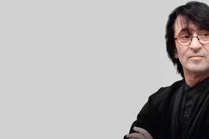 Ю. Башмет, Солисты Москвы, С. Лейферкус. Шостакович. Симфония №14