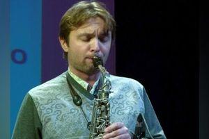 Лекция-концерт. Философия джаза. Ладовый джаз. M.Davis, J.Coltrae. Квинтет А. Круглова