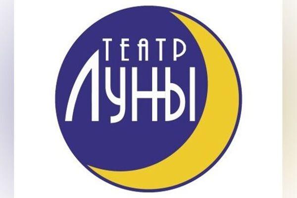 «Метель» Пушкин — Свиридов. Читает С. Шустицкий