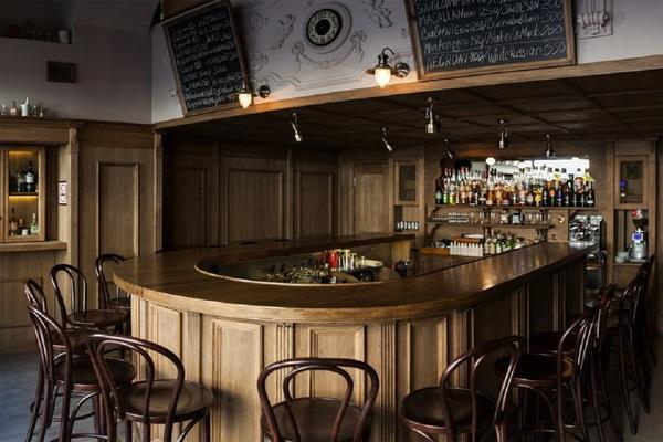 #барыонлайн: Apotheke Bar
