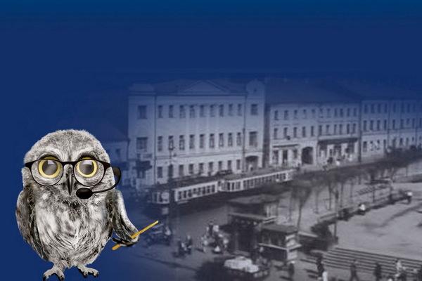 Ночь музеев в Доме-музее Марины Цветаевой