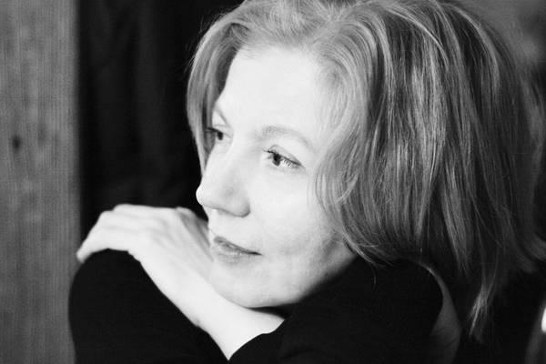 Лида Юсупова. Онлайн-чтения и разговор с поэтессой