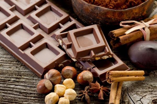 Чококо