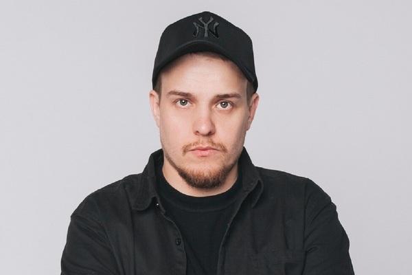 Л.Кулаков Проверочный концерт