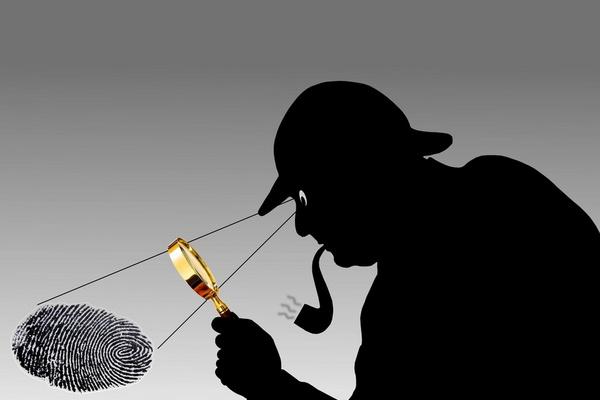 Шерлок Холмс. В поисках алмаза