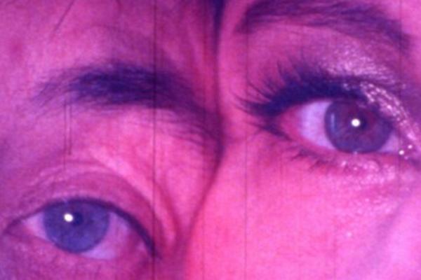 Close-up: Барбара Хаммер