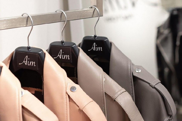 Aim Factory