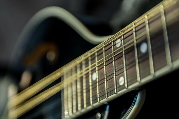 Мемуары под гитару