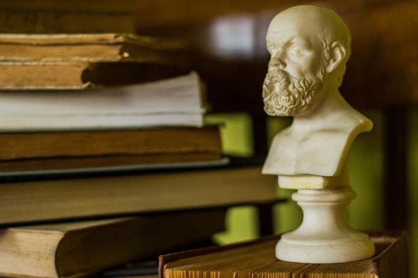 Герменевтика: путь к пониманию