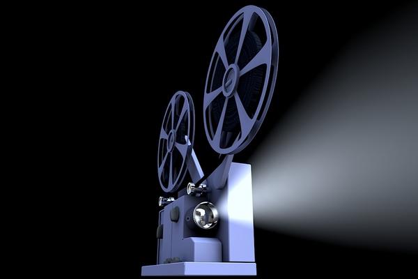 Pro Kino