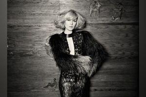 Roisin Murphy. Новый альбом