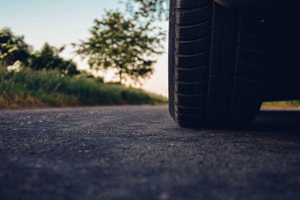 Квест-экскурсия по заброшенным усадьбам на автомобиле