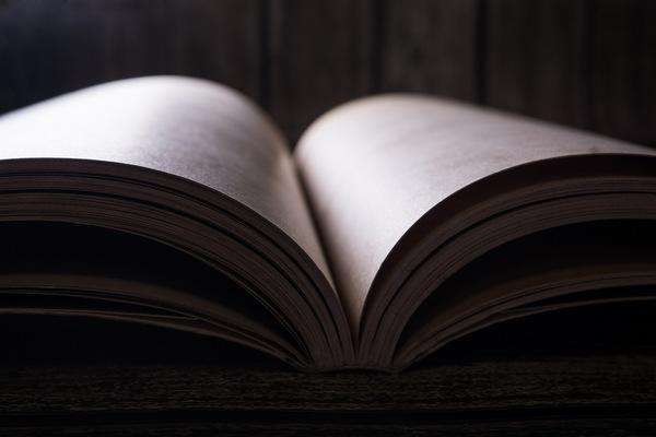 Готическая литература
