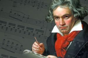 Шедевры великих композиторов. Вагнер. Лист
