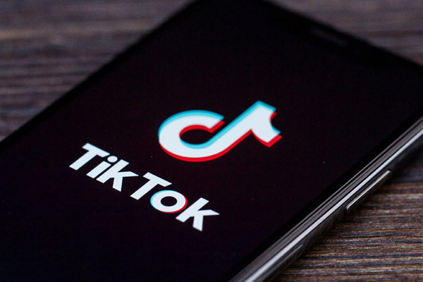 Как сделать видео, которое попадет в рекомендации TikTok
