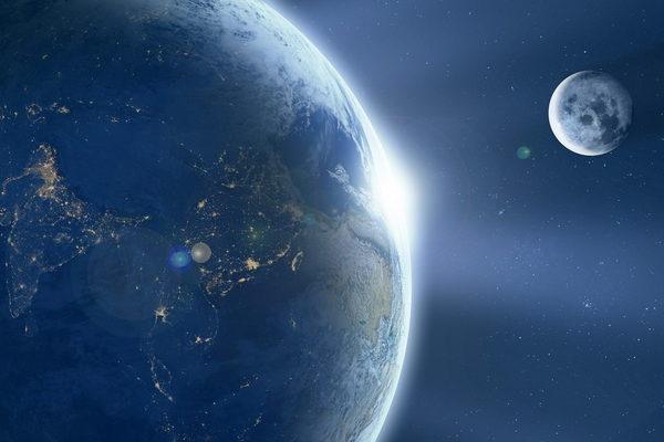 Современные проекты отечественной космонавтики