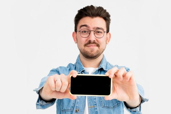 Инструменты для быстрого старта в мобильной видеосъемке