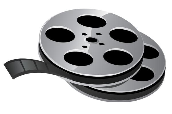 Тайна пропавшей киноленты