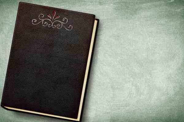 Московские тайны. Дневник кладоискателя